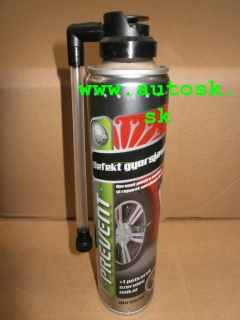 Spray na defekty 300 ml